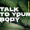 Rea Garvey - Talk To Your Body - Single